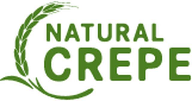 画像: 自然派クレープ専門店 ナチュラルクレープ