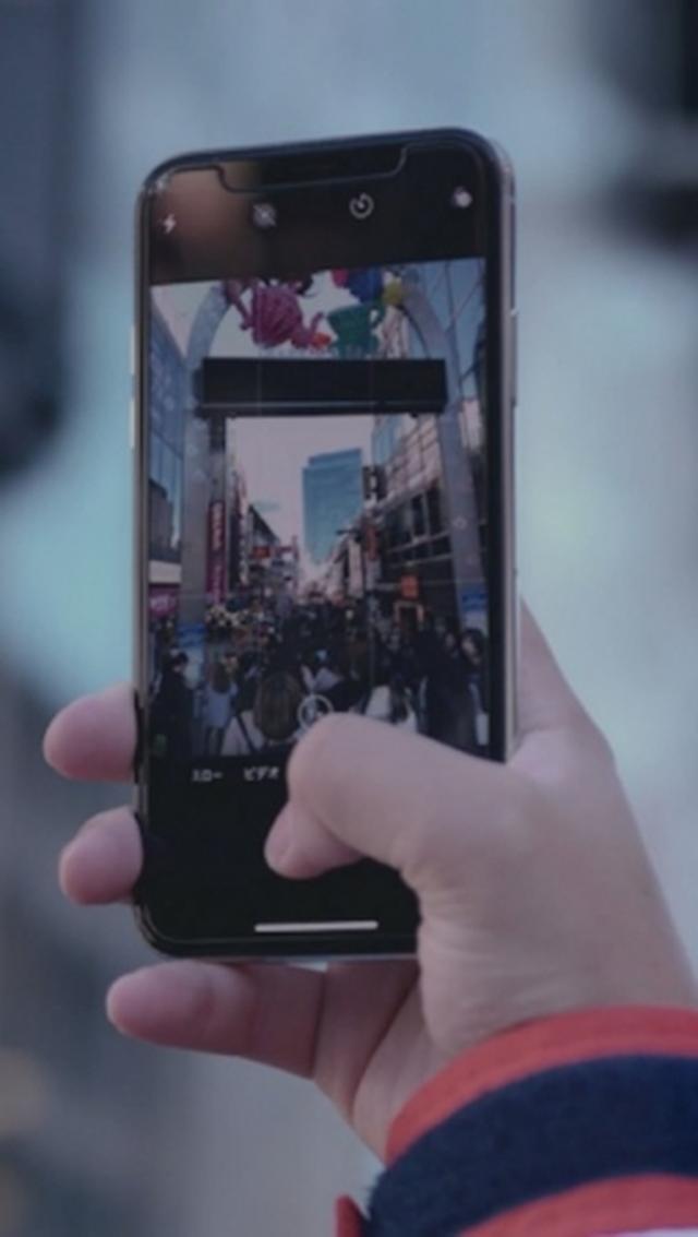 画像3: 【イベントレポ】SNSオンリーメディア「RUMOR ME」ローンチパーティーへ行ってきました!