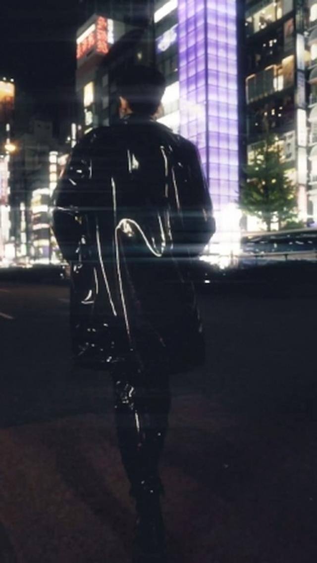 画像2: 【イベントレポ】SNSオンリーメディア「RUMOR ME」ローンチパーティーへ行ってきました!