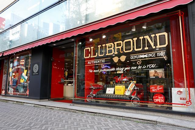 画像2: INNOSENT in FORMAL × PARIS MIKI 渋谷店 フリーライブ決定!