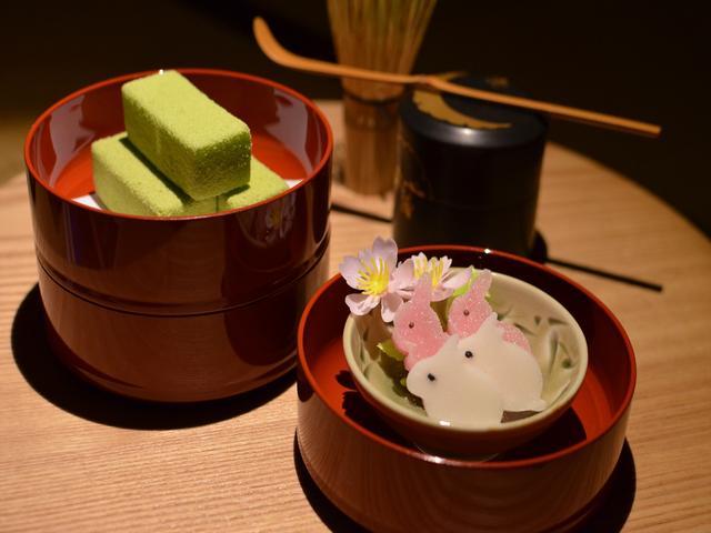 画像2: 界 出雲(島根県・玉造温泉 ) 島根の夜桜と文化を堪能する旅