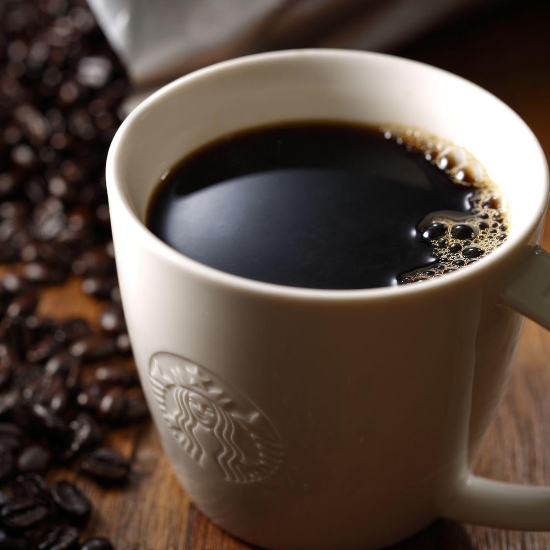 画像2: 『TOKYO ロースト ムース フォーム ラテ』『TOKYO ロースト』のドリップコーヒー新発売