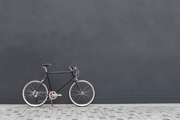 画像1: トーキョーバイクが 「スターバックス リザーブ(R) ロースタリー 東京」とのコラボレーションモデルを発売