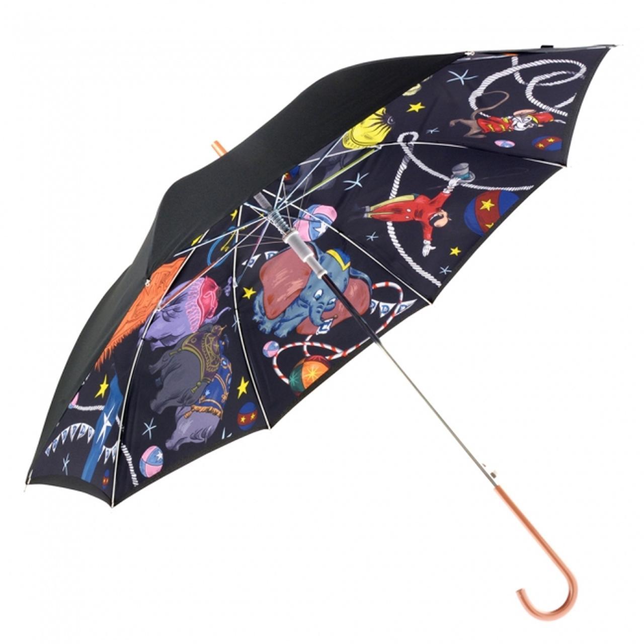 画像: 傘 2,500円(税抜) ©Disney
