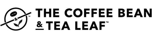 画像: コーヒービーン&ティーリーフ|The Coffee Bean & Tea Leaf