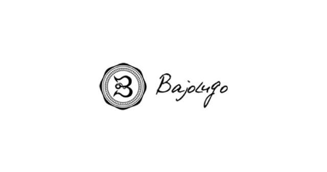 画像: BajoLugo|メンズのレザーローファー、レザースニーカーの専門店
