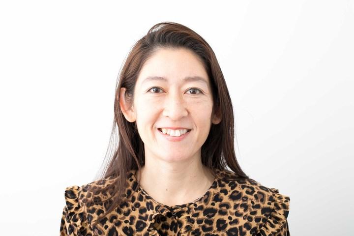 画像: 月刊女性誌『ar』編集長 笹沼彩子さん 主婦と生活社。社会人歴=ar歴で、主にファッション企画を担当。隙あらば現実逃避したい魚座のO型。