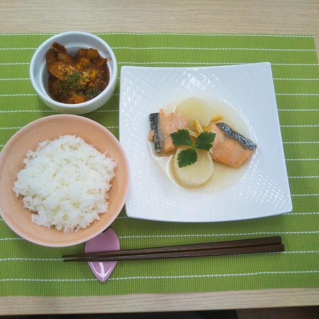 画像7: 【体験レポ】ご飯もおかずも入れるだけ15分!魔法の炊飯器調理