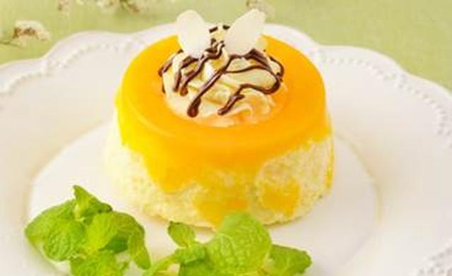 画像3: アレンジレシピ例