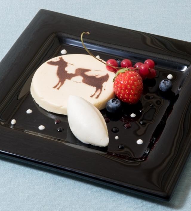 画像2: Milk&Cheese リーガロイヤルホテル東京牧場OPEN!