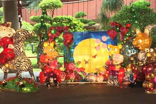 画像3: 『台湾祭 in 横浜赤レンガ』4月11日~14日に開催!