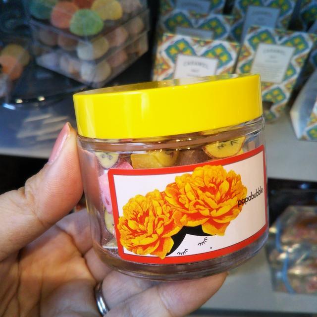 画像9: 【レポ】大人も魅了するキャンディ!パパブブレ青山店がオープン