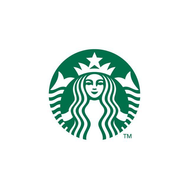画像: STARBUCKS RESERVE® ROASTERY TOKYO|スターバックス コーヒー ジャパン