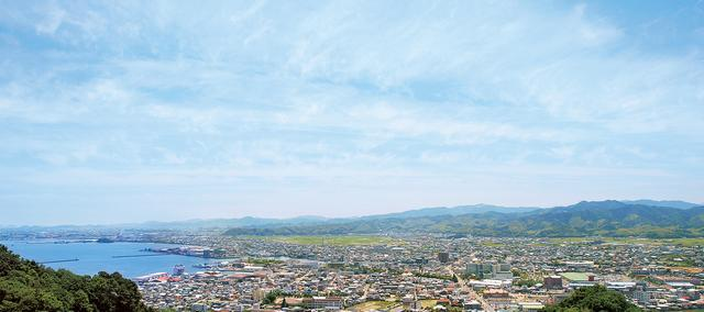 画像: 小松島市観光サイト「小松島ナビ」