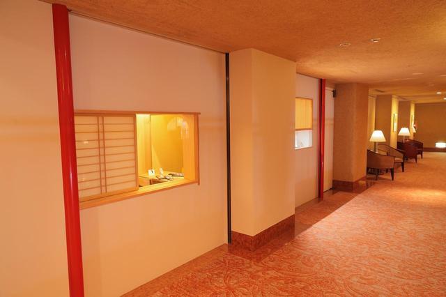 画像2: 「よーじや 京都ホテルオークラ店」がリニューアルオープン!