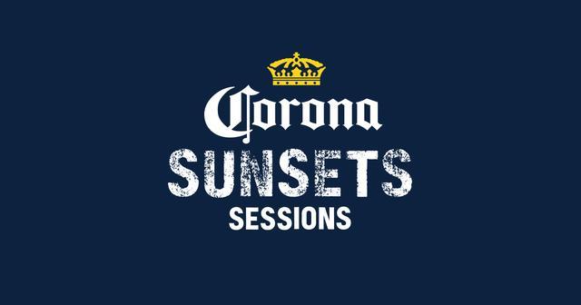 画像: CORONA SUNSETS SESSIONS | Corona Extra - コロナ・エキストラ / コロナビール公式サイト