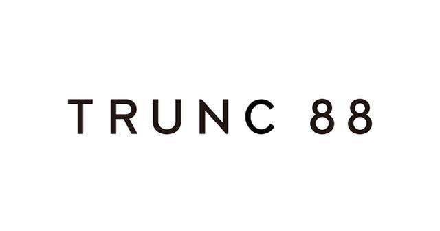 画像: TRUNC 88|トランク エイティーエイトブランド公式サイト|Official Web Store