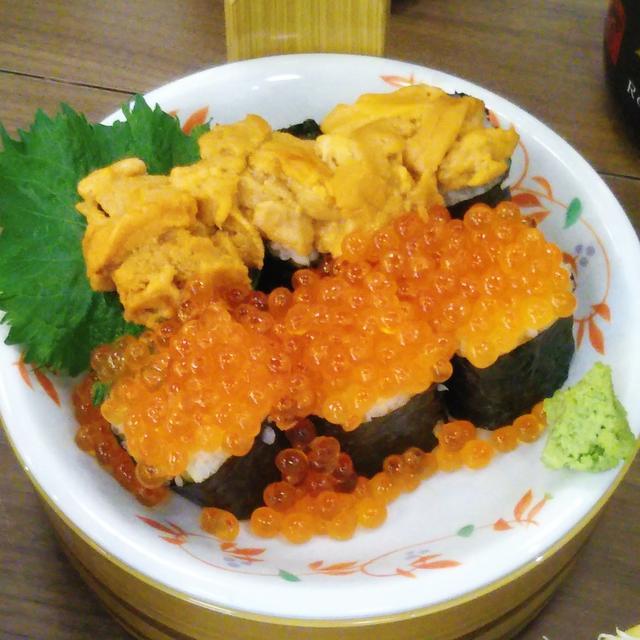 画像: 2階 タカマル鮮魚店 GEMS田町店
