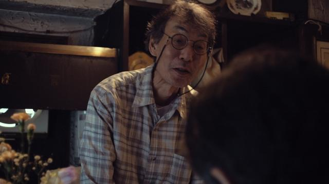 画像4: 商品の機能説明動画を映画化!「『カラダカルピス』500メカニズム映画祭」開催!