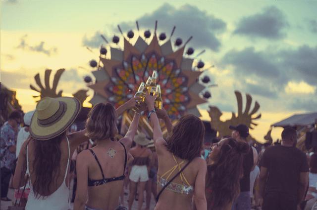 画像6: 【開催決定】『CORONA SUNSETS FESTIVAL 2019』