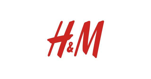 画像: H&M offers fashion and quality at the best price