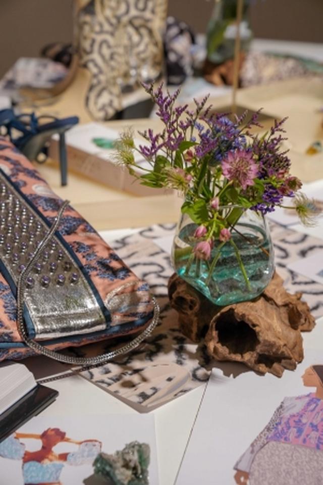画像9: サステイナブル・ファッションの未来に繋がるH&M Conscious Collectionが世界全店舗で発売