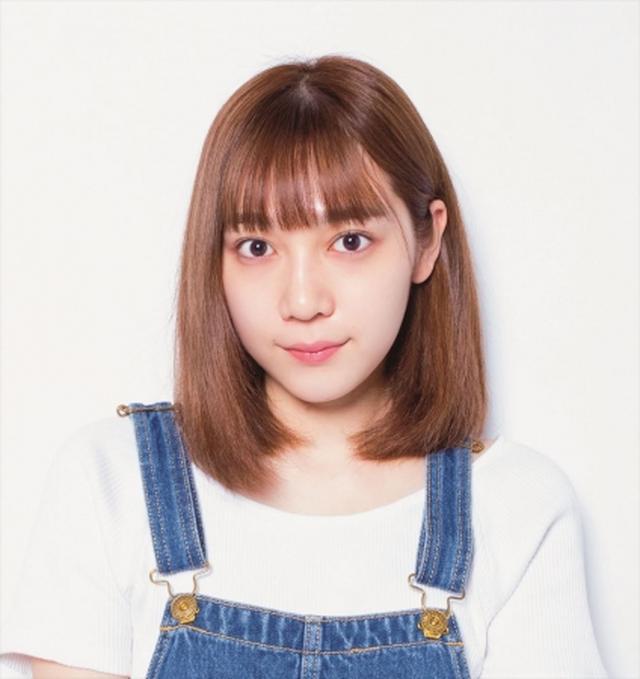 画像4: SNSフォロワー数170万!スタイルからメイクまで。いま一番真似したい女子!古川優香ファーストスタイルブック発売!