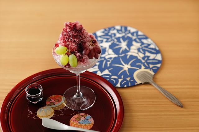 画像1: 【界 松本】土地のワインと文化を楽しむ「納涼ワイン滞在」