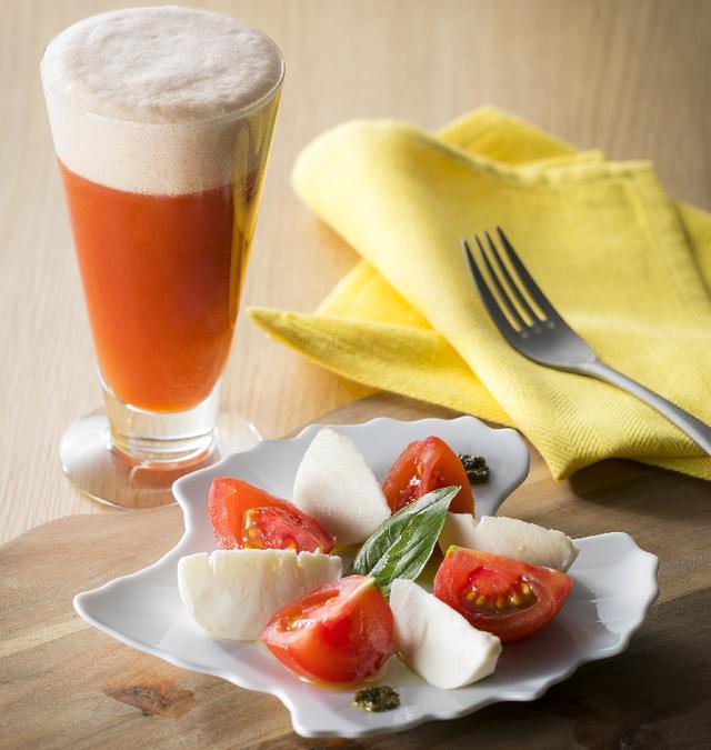 画像11: トマト好き、集まれ!