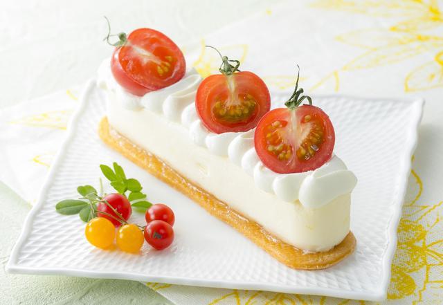 画像9: トマト好き、集まれ!