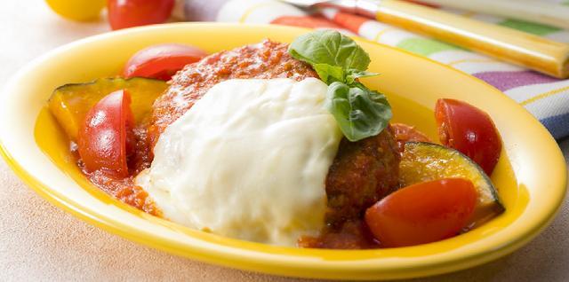 画像2: トマト好き、集まれ!