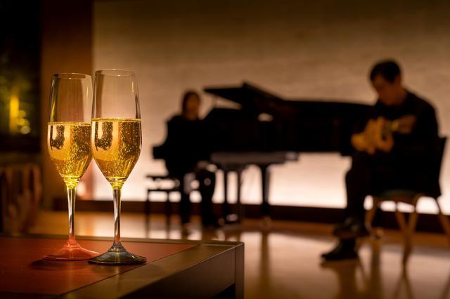 画像2: 【界 松本】土地のワインと文化を楽しむ「納涼ワイン滞在」