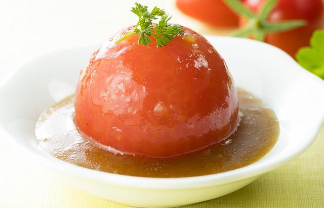 画像8: トマト好き、集まれ!