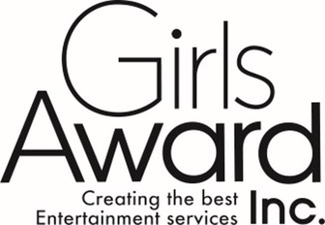 画像3: Rakuten GirlsAward 2019 SPRING/SUMMER 第三弾情報解禁!