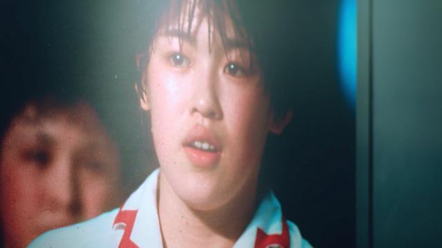画像1: 東京2020オリンピックでのメダル獲得に向けて「終わりなき挑戦」を続ける、中田久美の知られざる物語