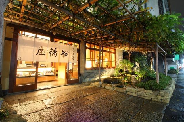 画像2: お抹茶をふんだんに味わう。静岡県産抹茶を使用した「三色豆寒天」