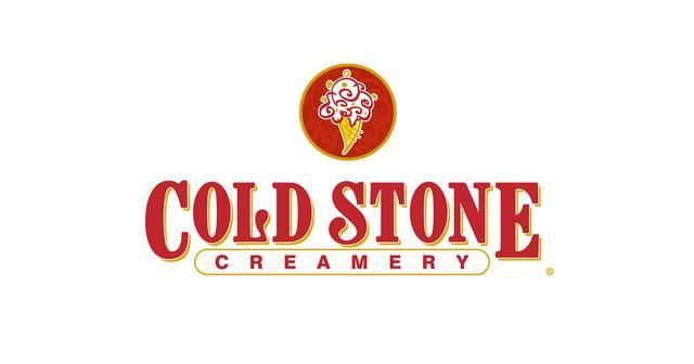 画像: コールドストーンクリーマリージャパン | Cold Stone Creamery Japan