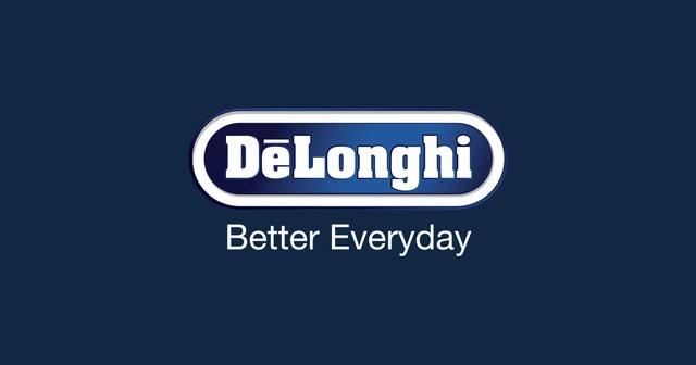画像: デロンギ 表参道 | ショールーム・試飲会 | デロンギ