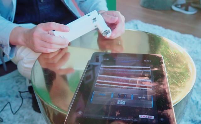 画像6: 【体験レポ】毎月キュートなBOXが届く『My Little Box』世界観たっぷりのレセプションへ