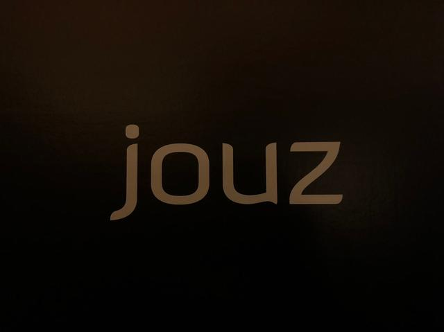画像: jouzとは