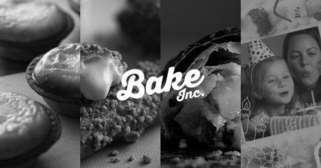 画像: BAKE Inc.