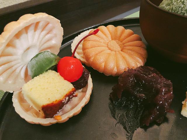 画像3: アレンジが楽しい!贅沢全部乗せプレートを試食