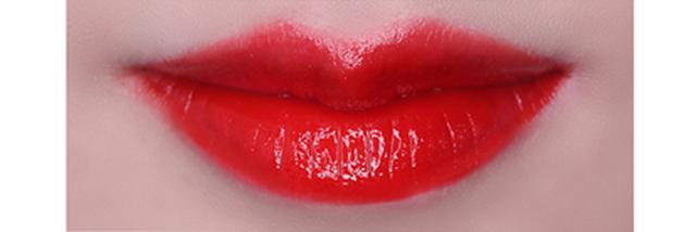 画像12: DHOLIC史上初、コラボ商品が登場!『VAVI MELLO』×美容系クリエイター新希咲乃オリジナルコスメ2種が発売