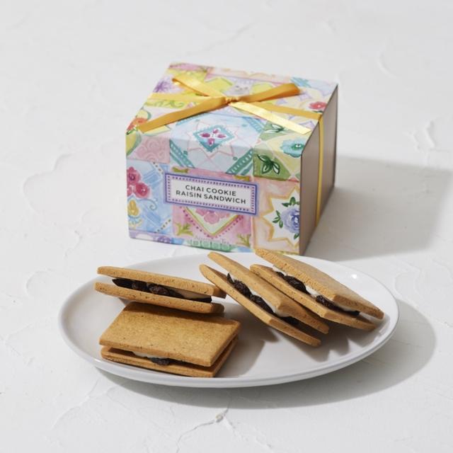画像3: 夏の手みやげにぴったりな、ジュレや焼き菓子