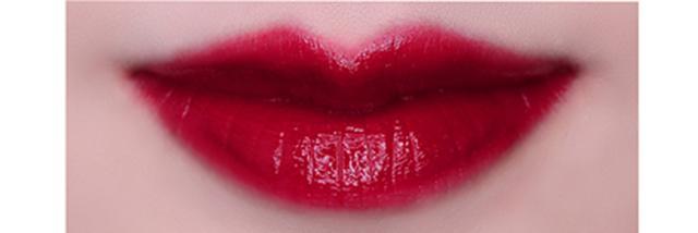 画像13: DHOLIC史上初、コラボ商品が登場!『VAVI MELLO』×美容系クリエイター新希咲乃オリジナルコスメ2種が発売