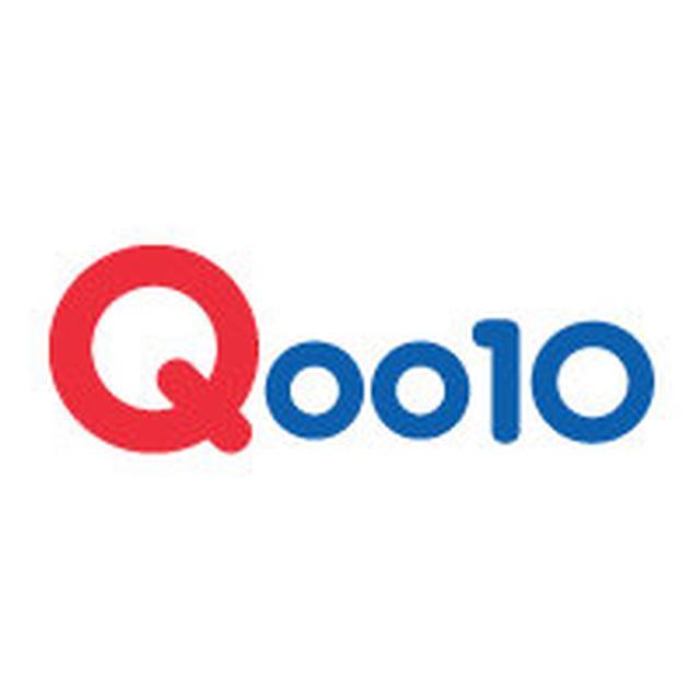 画像: [Qoo10] - ネット通販|eBay Japan