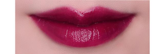 画像14: DHOLIC史上初、コラボ商品が登場!『VAVI MELLO』×美容系クリエイター新希咲乃オリジナルコスメ2種が発売