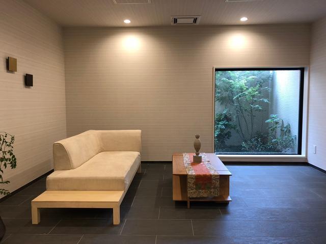 画像2: 住亭 SHIJO KARASUMA 2019年4月27日オープン