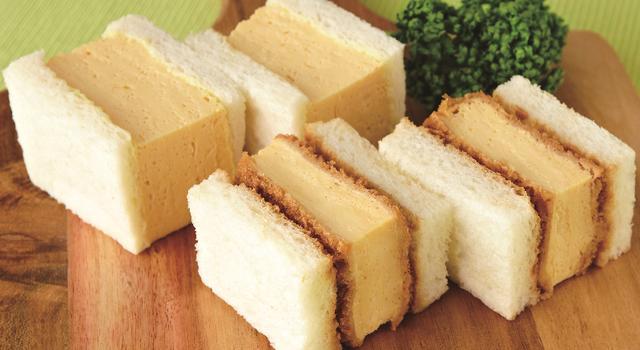"""画像5: フルーツにこだわったデザートから今話題の""""チーズティー""""まで!"""