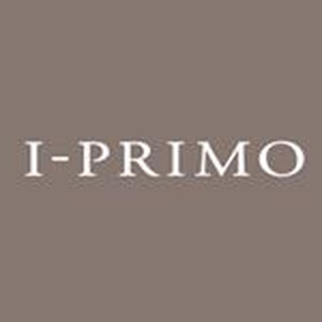 画像: 婚約指輪・結婚指輪のアイプリモ公式アカウント (@iprimo_official) • Instagram photos and videos